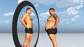Bariatrická chirurgie: Pomocník vboji s obezitou