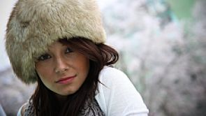 Oči v zimě – jak je nejlépe chránit
