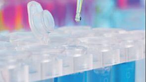 Humánní genetika - způsob jak se vyhnout nemoci