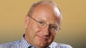 Neplodnost Čechů roste, dárkyň vajíček ubývá
