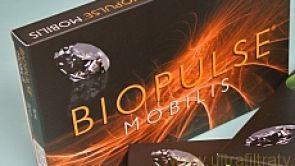 Ultrafiltráty Biopulse