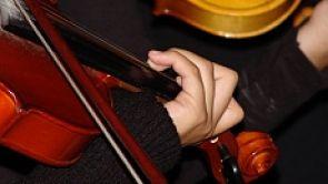 Bolesti muzikantů má řešit odborník!