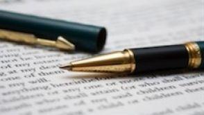 Smluvní podmínky a zásady ochrany soukromí