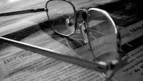 Pravidla pro publikování článků, TZ a videí