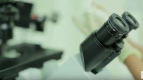 Karlsbad Fertility - Představení kliniky asistované reprodukce - MUDr. Uher