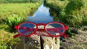 Až 60 % lidí trpí astigmatismem. Často o něm nevědí