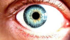 Máte vrodině špatné oči? Nepodceňujte prevenci!
