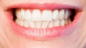 10 mýtů o čištění zubů