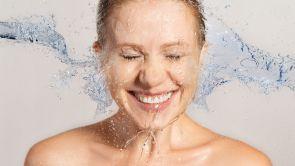 Aquabalance - revoluční omlazení pleti