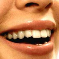 beleni-zubu112