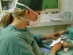 operacevicek2big