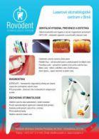 rovodent-informacni-letak01