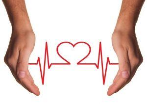 Chirurgie ruky - Vrozené vady a varia