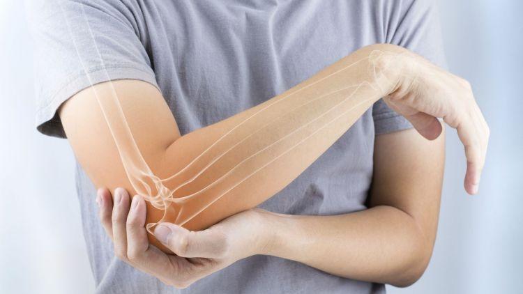 Osteoporóza, řídnutí kostí. Jaké jsou možnosti diagnostiky a léčby?