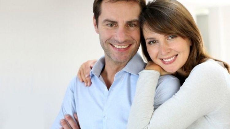 Zubní výplně neboli plomby  - na materiálu záleží