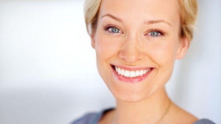Cesta k zářivému úsměvu vede přes stomatologickou ordinaci