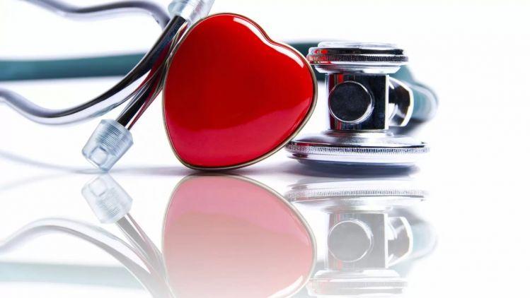 CBD konopný olej snižuje krevní tlak, cholesterol a zlepšuje činnost srdce