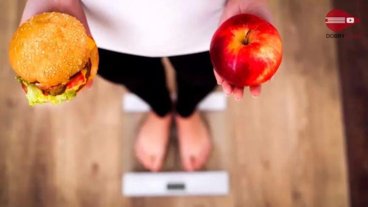 Dobrý cukr - Diabetes a obezita