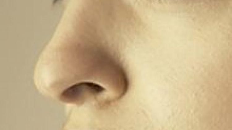 Nádory voblasti úst a obličeje