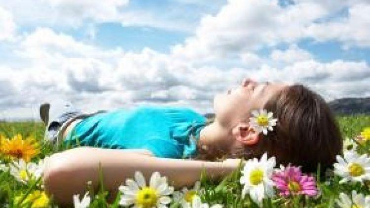 Co je hypnoterapie?