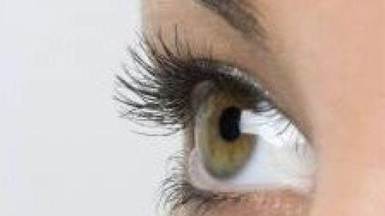 Nová oční analýza přináší včasnější diagnostiku zeleného zákalu