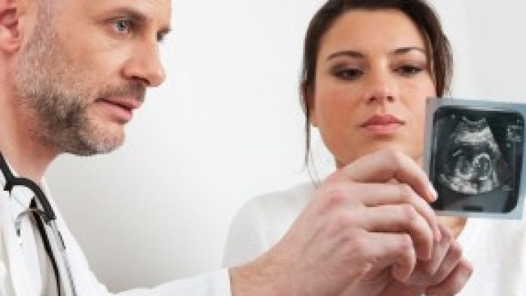 Prekancerózy děložního hrdla aneb proč chodit ke gynekologovi?