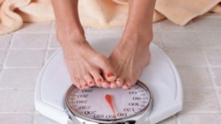 Nehubnete? Změřte své zdraví Bodystatem
