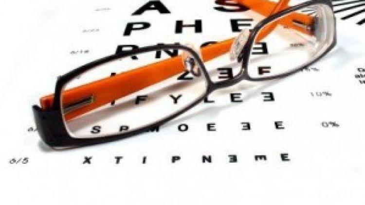 Zapomínáte brýle? Zapomeňte na ně úplně.