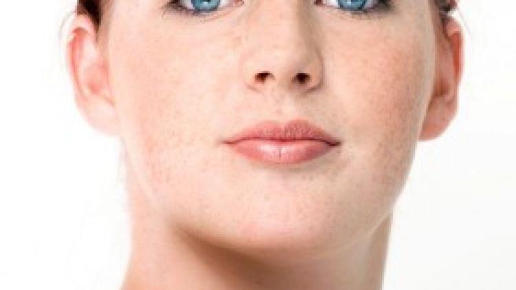 Digitální dermatoskop odhalí  nebezpečí