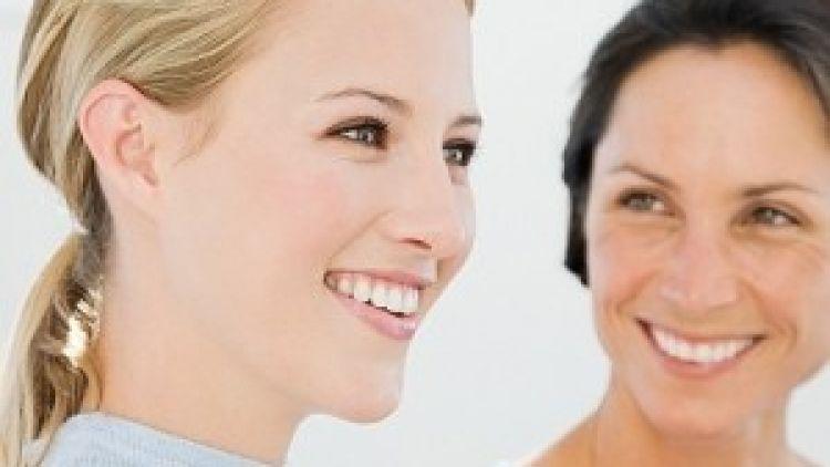 Chraňte se očkováním před rakovinou děložního čípku