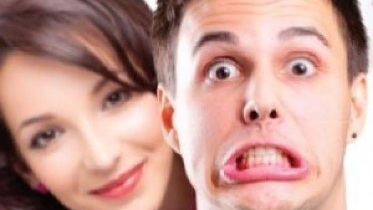 Nebojte se zákroku u zubního lékaře!