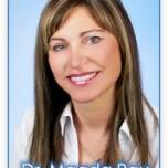 Oční centrum - MUDr. Magda Rau