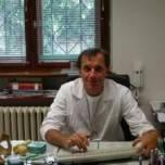 MUDr. Pavel Korynta