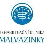 Rehabilitační klinika Malvazinky