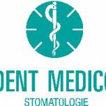 DENT MEDICO, zubní klinika
