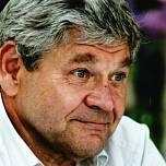 MUDr. Vladimír Vacik